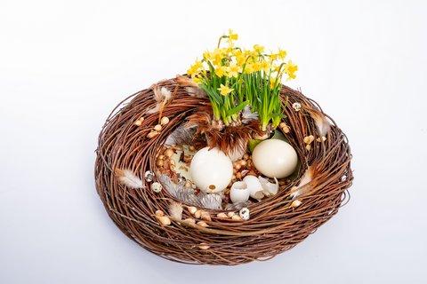 Buttisholz Singletreffen Hausen Am Albis Kurse Fr Singles Egg
